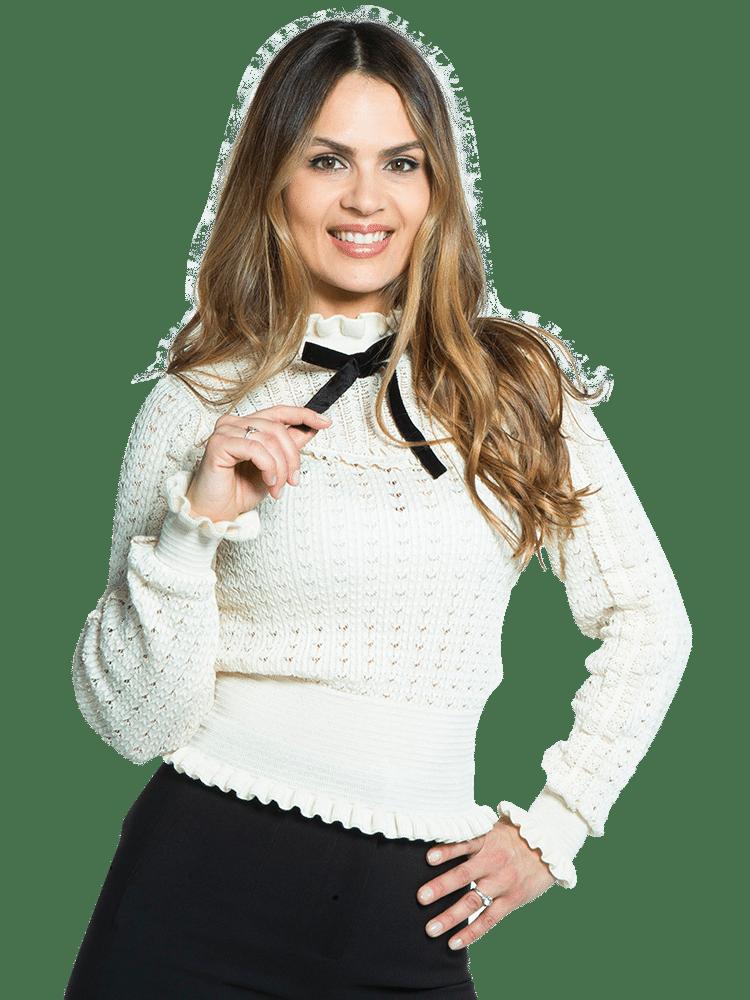Adriana Petro