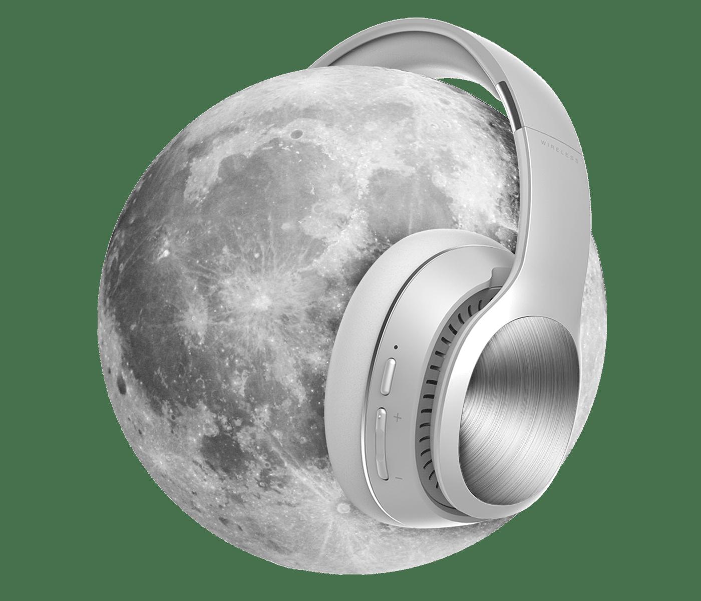 La notte vola programma Radio Kiss Kiss