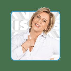 Rita Manzo