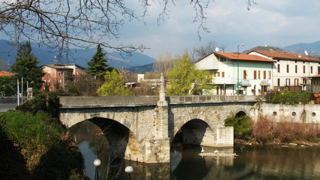 Borgo di Gorle