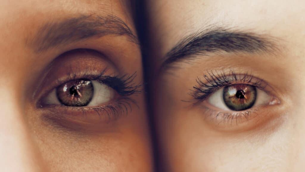 Salute degli occhi