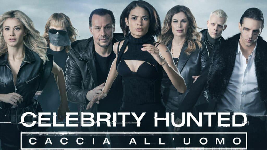 celebrity-hunted