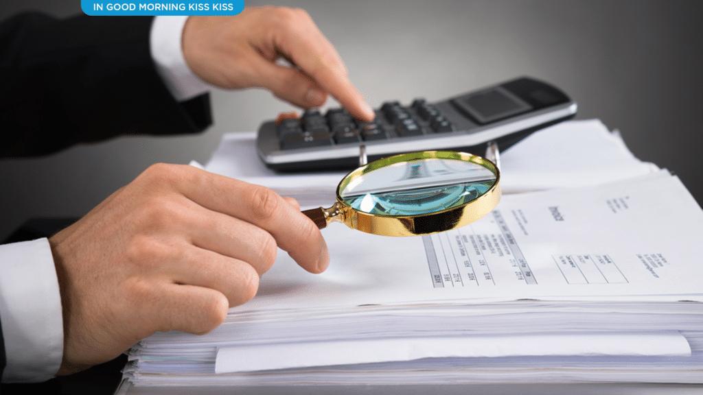 Informazione fiscale