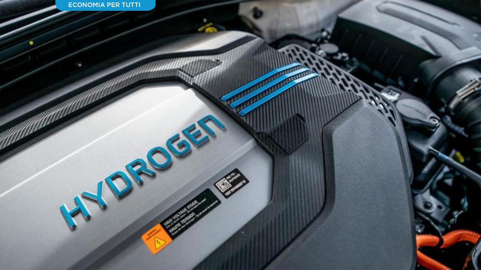 motore-a-idrogeno