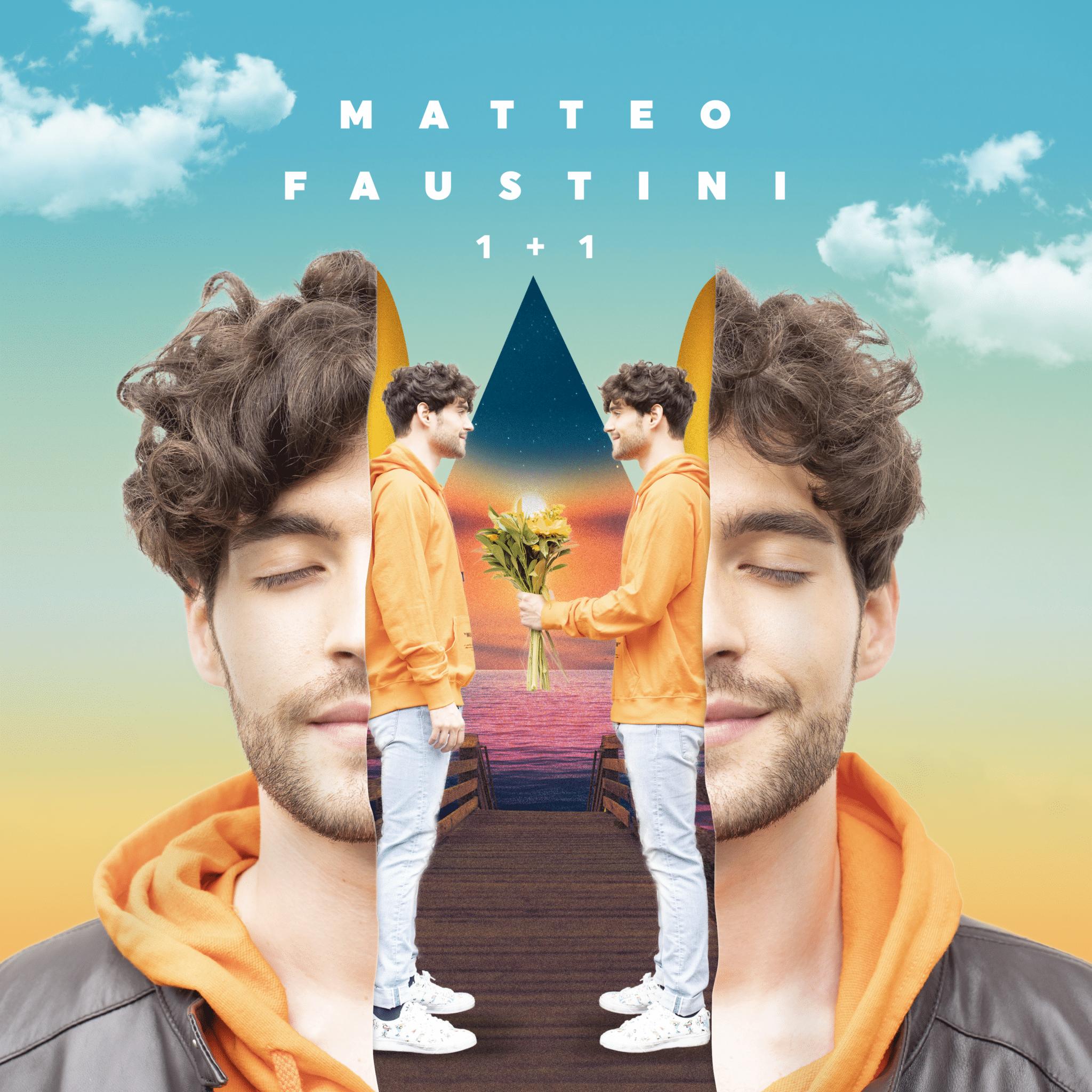 Faustini 1+1