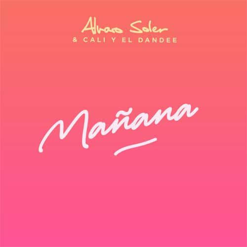 Alvaro Soler - Mañana