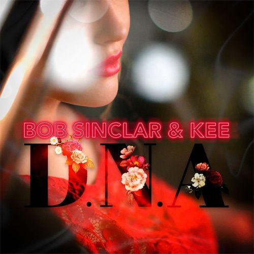BOB-SINCLAR-&-KEE