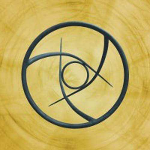 CAPAREZZA-cover-symbol-r