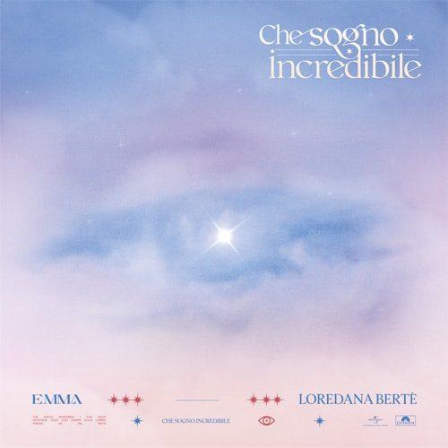 Emma e Loredaba Bertè - Che sogno incredibile - cover