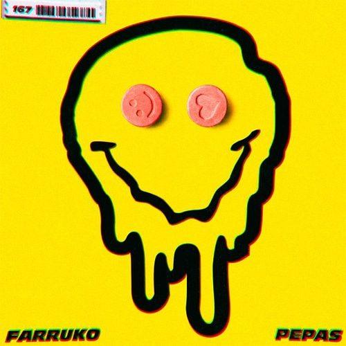 FARRUKO-pepas-