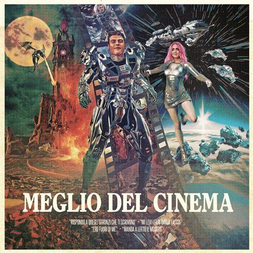 FEDEZ-Meglio-del-cinema