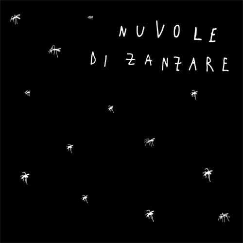 Gaia-Nuvole-di-Zanzare