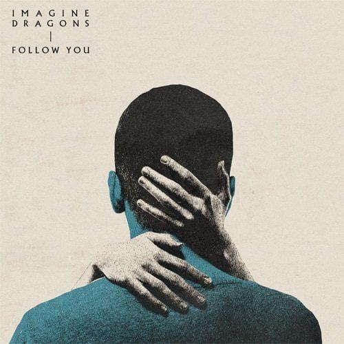 Imagine Dragons - Follow Tou cover