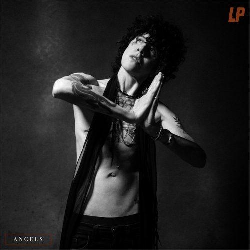 LP-Angels