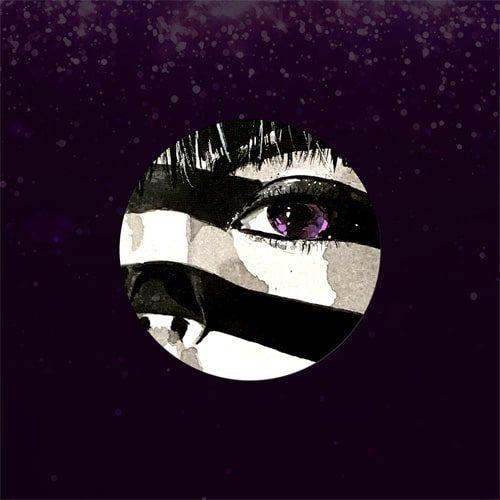 Purple Disco Machine feat Moss Kena & The Knocks - Fireworks