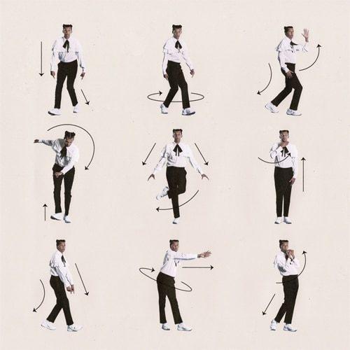 foto cover Stromae