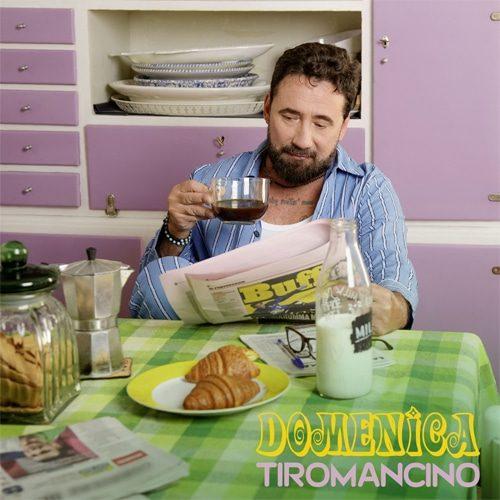TIROMANCINO-DOMENICA