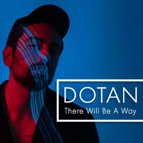 dotan-there-will-be-a-way