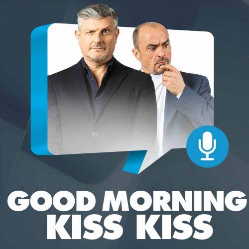 goodmorningkisskiss-min