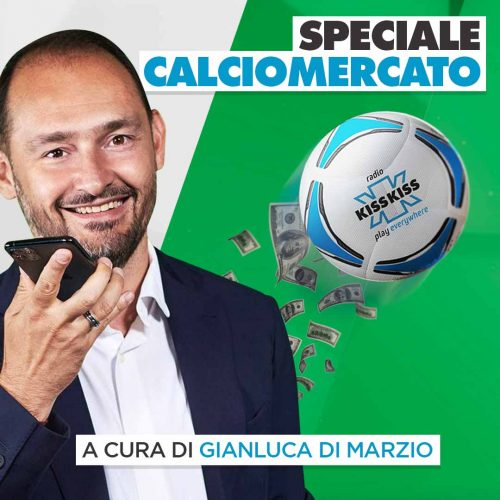 podcast_gianlucadimarzio