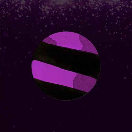 purple-disco-machine-dopami