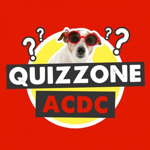 quizzoneacdc-min
