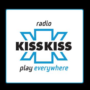 radiokisskiss-min