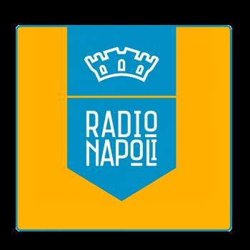 radionapoli-min
